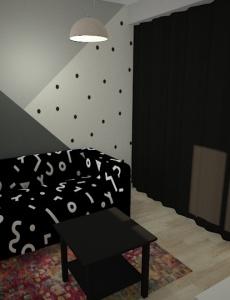 chambre_ami2_2