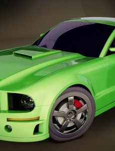 my_first_3d_car_by_miss_cube-d56ice4
