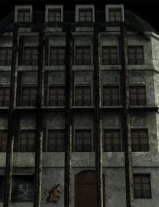 immeuble_type