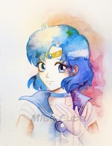 sailor-mercury