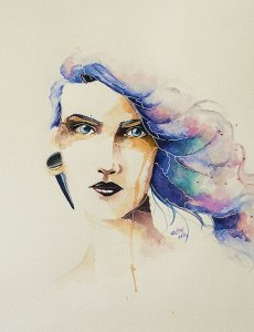 watercolor_effects_by_miss_cube-d8afewh