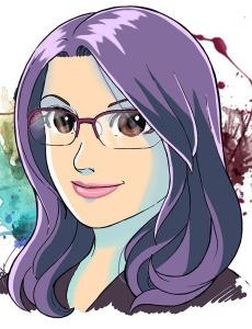 avatar_md2