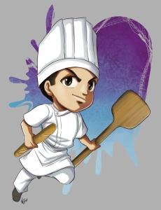 chibi_boulanger