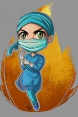 chibi_medical