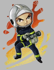 chibi_pompier