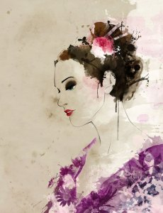 geisha2_low