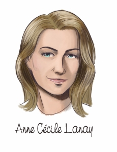 anne-cecile-lanay
